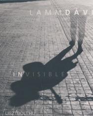 Lamm Dávid: Invisible