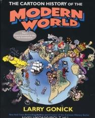 The Cartoon History of the Modern World - Part 1