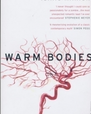 Isaac Marion: Warm Bodies
