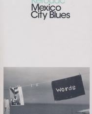 Jack Kerouac: Mexico City Blues
