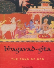 Bhagavad-Gita - The Song of God