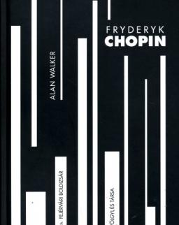 Alan Walker: Fryderyk Chopin