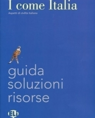 I come Italia Guida soluzioni risorse