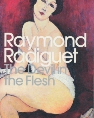 Raymond Radiguet: The Devil in the Flesh