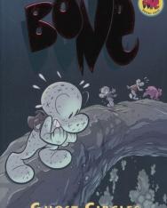 Jeff Smith: Bone 7 - Ghost Circles