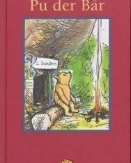 A. A. Milne: Pu der Bär