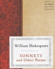 Sonnets and Other Poems - Royal Shakespeare Company