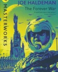 Joe Haldeman: The Forever War