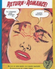 Ogden Whitney: Return to Romance