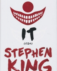 Stephen King: It (Eso)