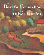 Lázár Ervin: The Devil's Horseshoe and Other Stories