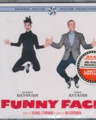 Funny Face - filmzene