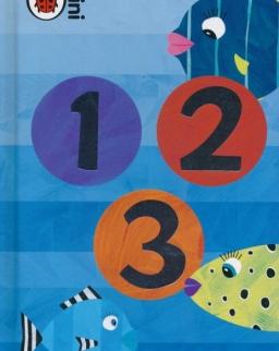 123 - Ladybird Minis