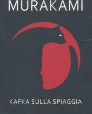Haruki Murakami: Kafka sulla spiaggia