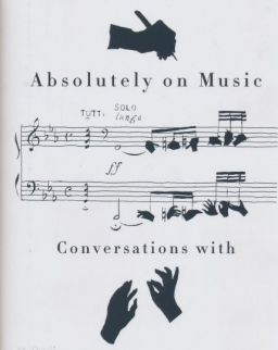 Haruki Murakami: Absolutely on Music