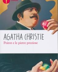 Agatha Christie: Poirot e le pietre preziose