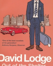 David Lodge: Out of the Shelter