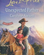 Carolyne Aarsen: Unexpected Father