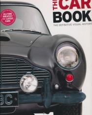 The Car Book