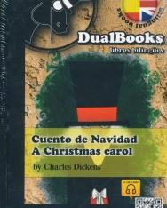 Charles Dickens: Cuento De Navidad / A Christmas Carol