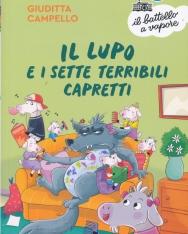 Giuditta Campello