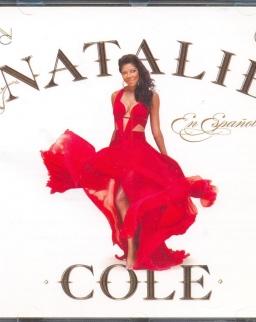 Natalie Cole: En Espanol