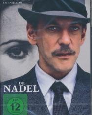 Die Nadel DVD