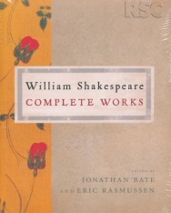 Complete Works - Royal Shakespeare Company