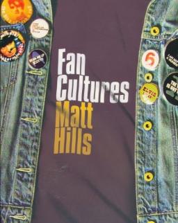 Matthew Hills: Fan Cultures