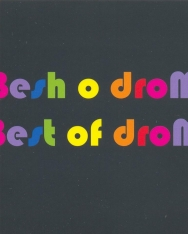 Besh o drom: Best of drom