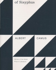 Albert Camus: The Myth Of Sisyphus