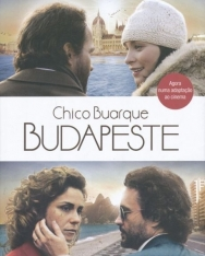 Chico Buarque: Budapeste