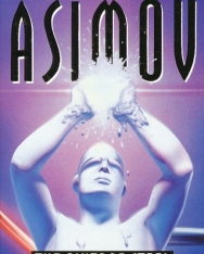 Isaac Asimov: The Caves of Steel