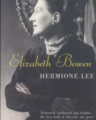 Hermione Lee: Elizabeth Bowen