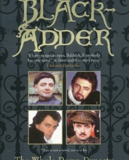 Blackadder - The Whole Damn Dynasty 1485-1917