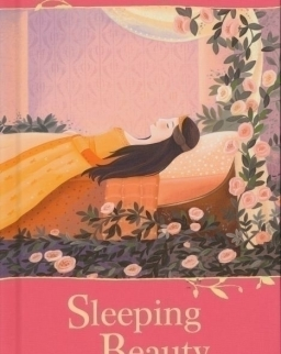 Sleeping Beauty - Ladybird Tales