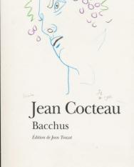 COCTEAU:BACCHUS