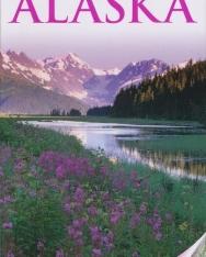 DK Eyewitness Travel Guide - Alaska