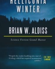 Brian W. Aldiss: Heliconia Winter (Helliconia Trilogy Book3)