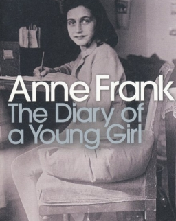 Anna Frank: The Diary of a Young Girl