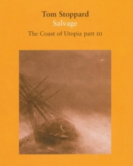 Tom Stoppard: Salvage - The Coast of Utopia part III