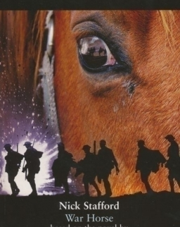 Nick Stafford: War Horse - A Play based on the novel by Michael Morpurgo