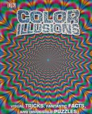 Color Illusions