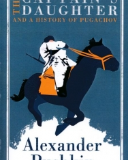 Alexander Pushkin: The Captain's Daughter