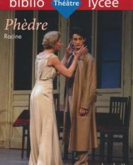 Jean Racine: Phédre