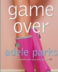 Adele Parks: Game Over