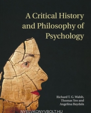 A Critical History and Philosophy of Psychology