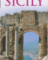DK Eyewitness Travel Guide - Sicily