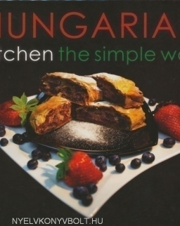 Hungarian Kitchen - The Simple Way