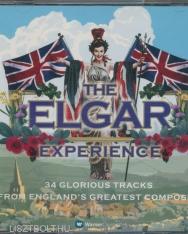 Elgar Experience - 2 CD